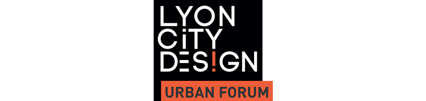 Forum urbain Lyon City