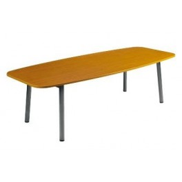 table-oblong